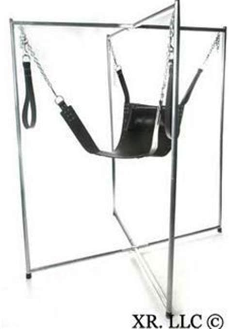 sexual swings pin by marcus begum on health personal care pinterest
