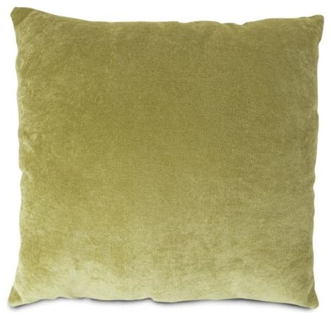 villa small pillow modern decorative pillows by