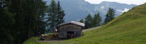 Berghütten In Tirol by 6x De Mooiste Berghutten In Tirol Waar Je Kunt Overnachten