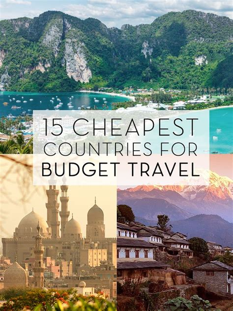 where is the cheapest place to get a fresh christmas tree best 25 cheap places to travel ideas on