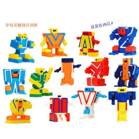 alpha robots an alphabet for all ages books 116 best images about transformer on printed