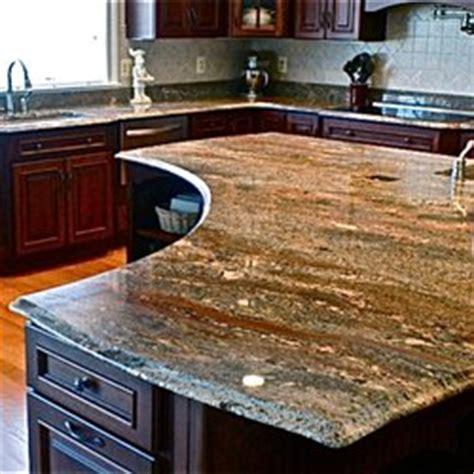 Granite Countertops Pasadena Ca by