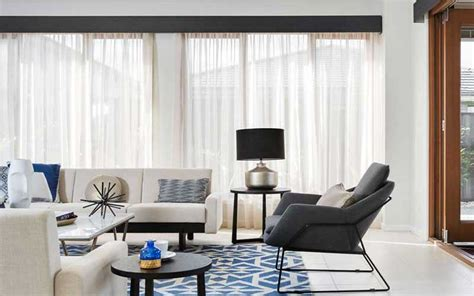 blinds and curtains perth blinds curtains perth nrtradiant com