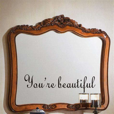 bathroom mirror decals bathroom mirror decals 28 images bathroom decal small