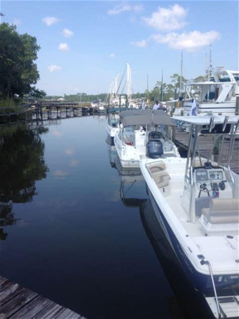 boat club niceville fl freedom boat club destin florida photos freedom boat club