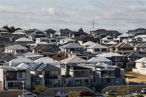 house insurance perth house insurance perth perth house prices tipped to grow by 2020 business news