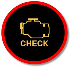 chrysler town and country warning lights symbols town and country engine light flashing town free engine