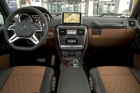 image gallery g wagon interior