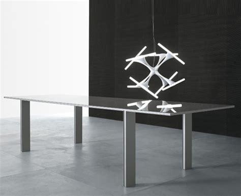 tavolo flat rimadesio prezzo tabula rimadesio tavoli tavoli livingcorriere