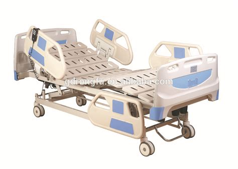 used hospital beds hill rom icu electric used hospital beds for sale buy
