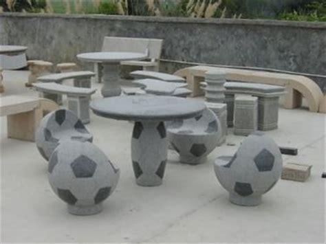 tavoli da giardino in pietra tavoli da giardino in pietra tavoli per giardino