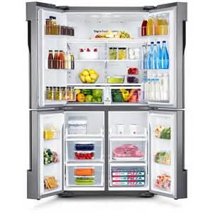 samsung 101258942 frigoriferi 3 e 4 porte eprice
