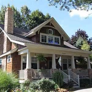 beautiful bungalows beautiful bungalow sweet homes pinterest