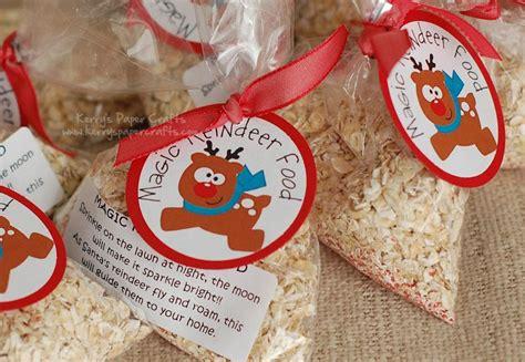 reindeer craft to sell looking to create more magic for look no further reindeer food magic reindeer