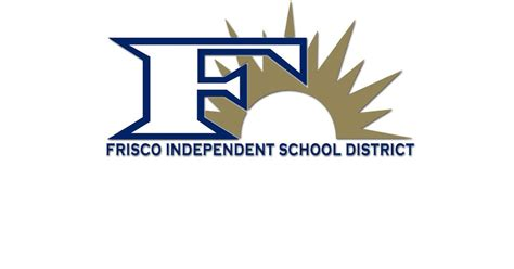 Frisco Isd Email Search Frisco Isd Coach Suspended After Complaint