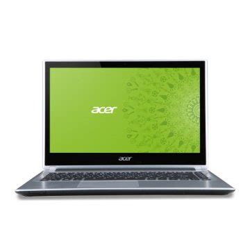 acer aspire v5 touch v5 471p 6498 14 quot touchscreen notebook