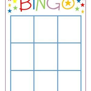 bingo mat family bingo awesome facts and math facts