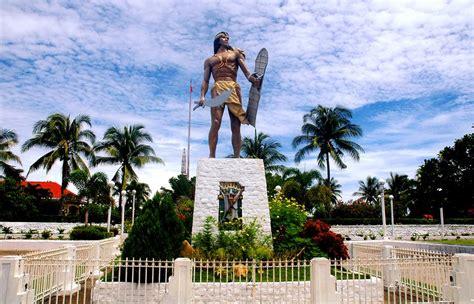 boracay island attractions boracay popular attractions