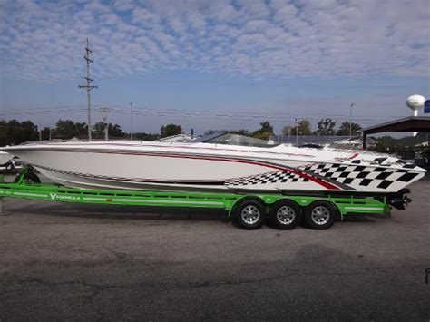 fountain boat trim tabs 1996 fountain fever boats for sale