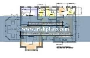 Traditional Church Floor Plans creative design irish house plans for private clients