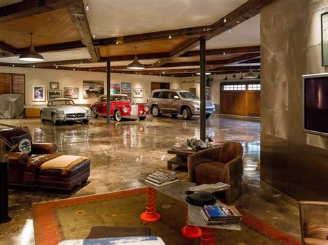 dream home shopping newlyweds on a budget marvelous man caves candy s dirt