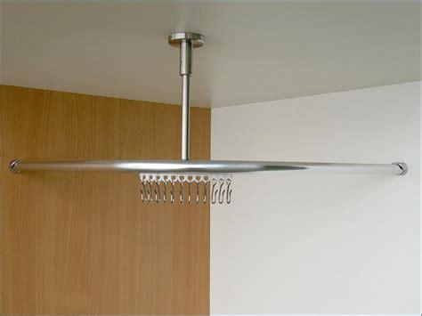 Vorhang Als Raumteiler 1286 by Gleiter Mit Edelstahlhaken F 252 R Duschvorh 228 Nge Oder Schwere