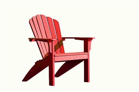 adirondack chaise chaise adirondack costline cherry achat vente de chaises