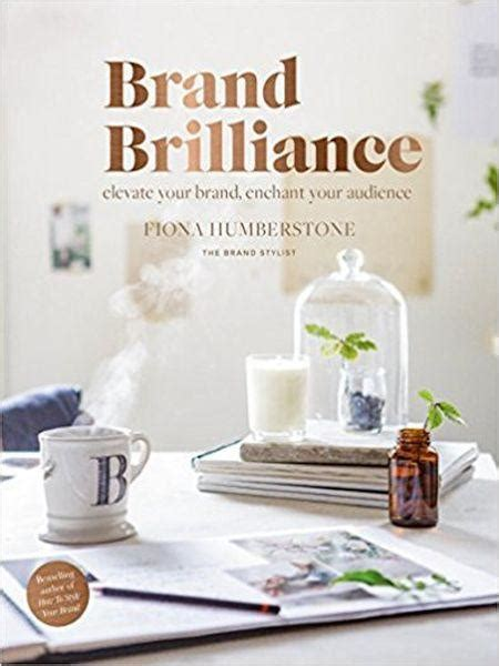 brand brilliance elevate your brand enchant your