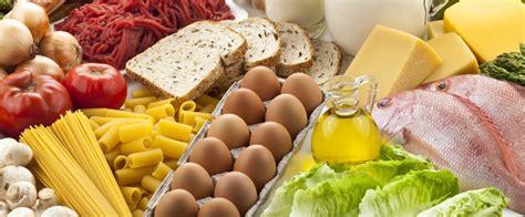 cosa mangiare per una corretta alimentazione alimentazione corretta conta la qualit 224 o la quantit 224