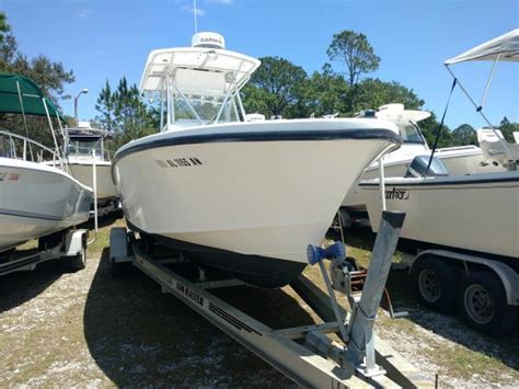 used ocean master boats for sale in florida power boats center console ocean master boats for sale