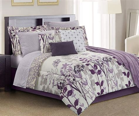 Project Runway Teal Plum Reversible by Best 25 Purple Comforter Ideas On Plum