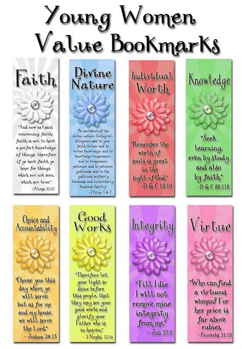 printable bookmarks for young adults 24 best boekmerkies images on pinterest bible journal