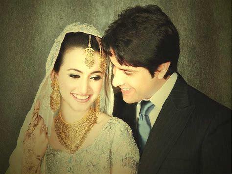Pakistani brides =)   pakistan Photo (32902301)   Fanpop