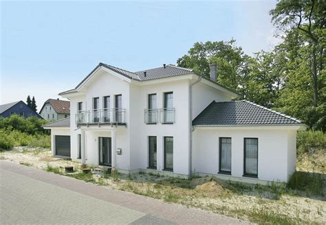 Danwood Haus Deutschland by 167 Best Haus Bauen Modern Images On Badger