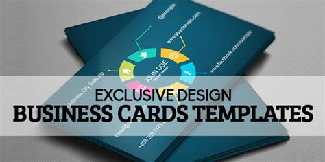 web design business cards templates exclusive design business cards templates design graphic design junction