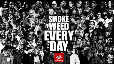 best stoner rap hip hop stoner