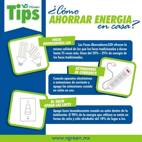 como ahorrar electricidad en casa 191 c 243 mo puedo ahorrar energ 237 a en casa comparte esta