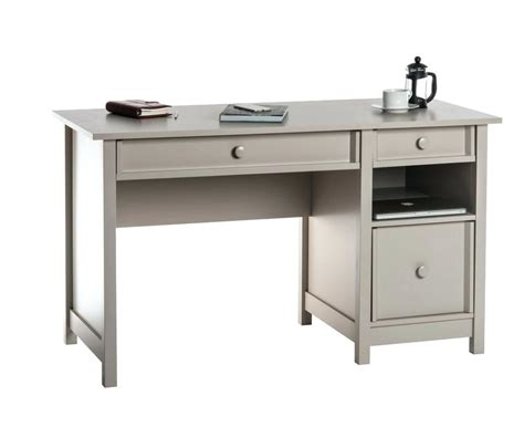 small desk with storage white small desk for laptop and printer large with drawers