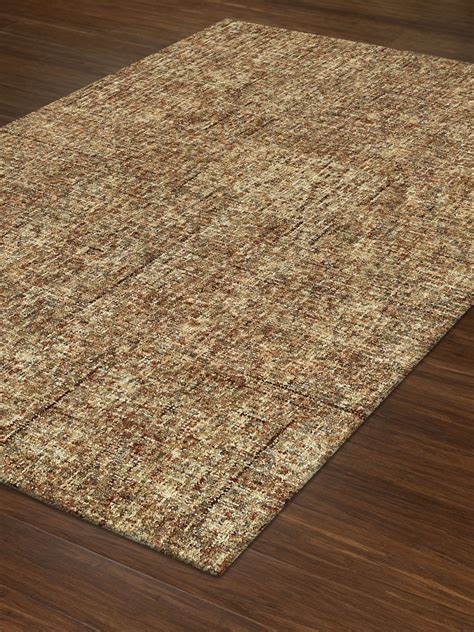 dalyn calisa cs5 sunset rug