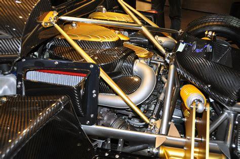 pagani huayra amg engine specifications engine pagani huayra a dream car