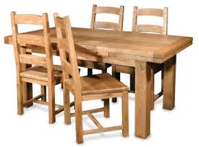Wooden Dining Table And Chairs Dining Room Products Dining Tables Dining Chairs