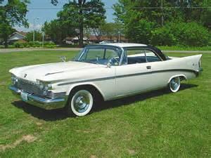 1959 Chrysler Imperial Directory Index Chrysler And Imperial 1959 Chrysler