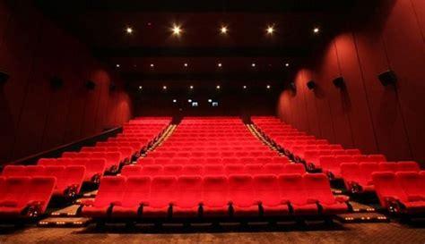 cinema 21 wisata denpasar cinema 21 galleria xxi in bali my guide bali