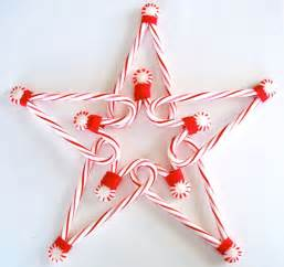 best 25 candy canes ideas on pinterest candy cane christmas decorations haammss