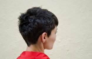 images of back of hairstyles best medium hairstyle back view of short haircuts2 best