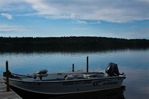 grand ely lodge ely mn northwoods lodge close to town - Boat Rentals Near Ely Mn