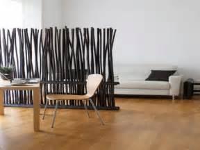 Decoration large room ider ideas for studio apartments room ider