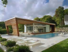 build a virtual house beautiful houses exterior building pics exterior u nizwa