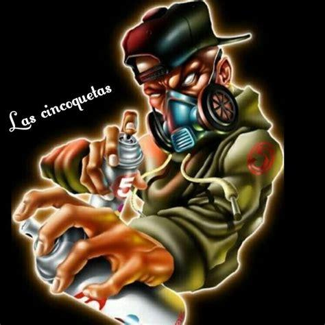 imagenes de grafitis impresionantes 101 best images about graffiti art on pinterest hip hop
