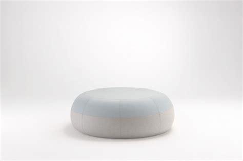 puku ottoman designfarm designer furniture hay steelcase more